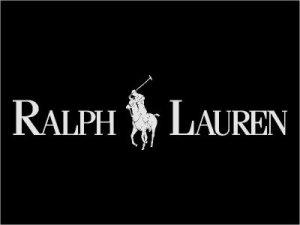 画像1: POLO RALPH LAUREN