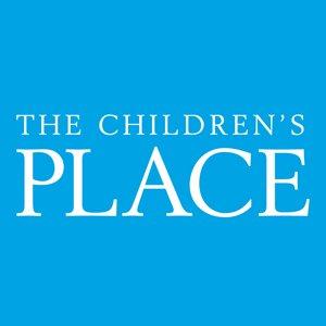 画像1: THE CHILDREN`S PLACE