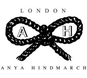画像1: ANYA HINDMARCH(アニヤハインドマーチ)