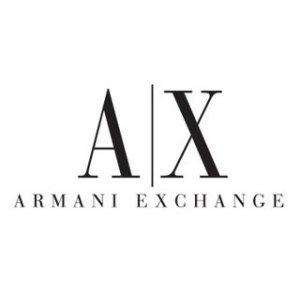 画像1: A/X ARMANI EXCHANGE(アルマーニエクスチェンジ)