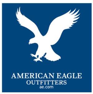 画像1: AMERICAN EAGLE OUTFITTERS(アメリカンイーグル)