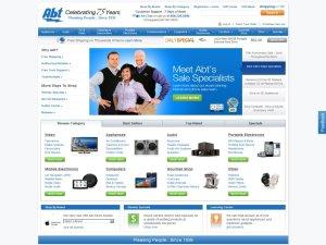 画像1: Abt.com
