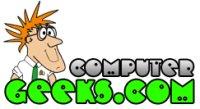 Computer Geeks