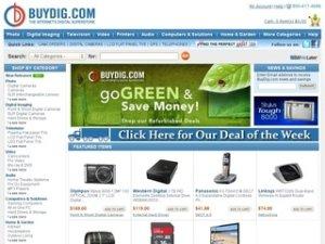 画像1: Buydig.com