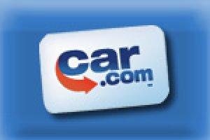 画像1: car.com【車】