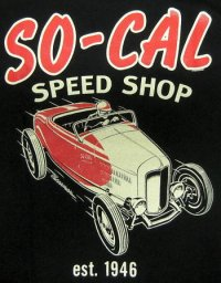 so-calspeedshop