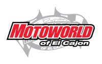 motoworldracing