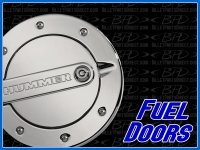 fueldoors