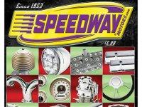 speedwaymotors(スピードウェイモータース)