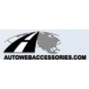 画像1: suzuki autowebaccessories