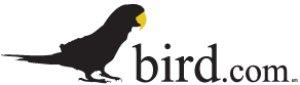 画像1: bird.com