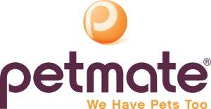 画像1: petmate