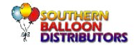 southernbaloon