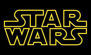 画像1: star wars