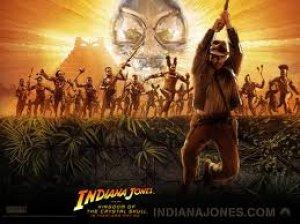 画像1: indiana jones
