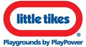 画像1: littletikes