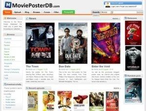 画像1: movieposter