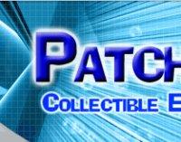 patchgeeks