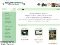 backyardweb