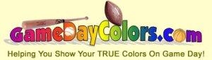 画像1: gamedaycolors