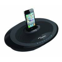 Optoma Neo-i / DV20 Portable iPod/iPhone Docking Station Video Projector with Built-In Speakers