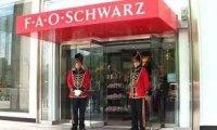 F・A・O・SCHWARZ