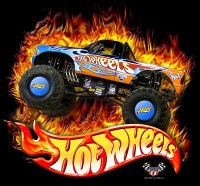 Hot Wheels.com