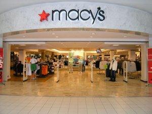 画像1: Macy`s