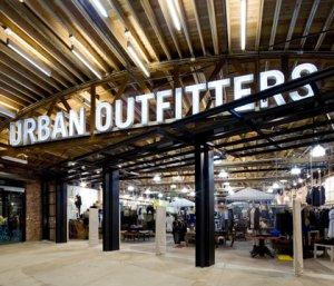 画像1: urban outfitters