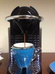 画像3: Nespresso Pixie Electric Espresso Machine  (3)