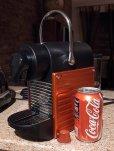 画像4: Nespresso Pixie Electric Espresso Machine  (4)