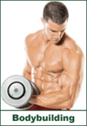 画像1: Lindberg nutrition