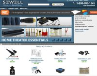 sewelldirect