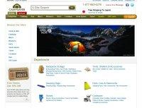 campsaveキャンプセーバーr【アウトドア、キャンプ、登山、ロッククライミング】