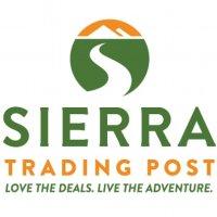 Sierra Trading Post(シエラトレーディングポスト)