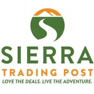 画像1: Sierra Trading Post(シエラトレーディングポスト)