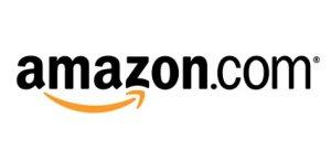 画像1: アメリカのアマゾン